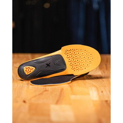Insite Footbed